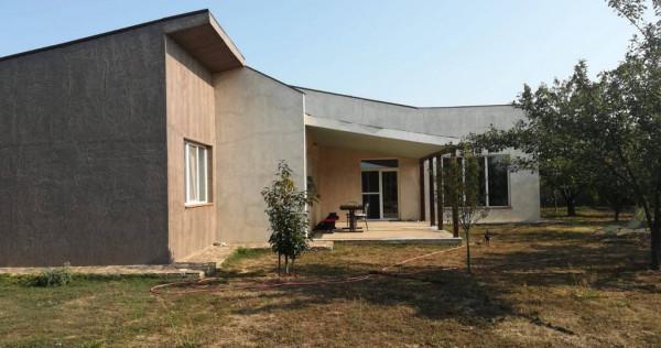 Casa Grigorescu