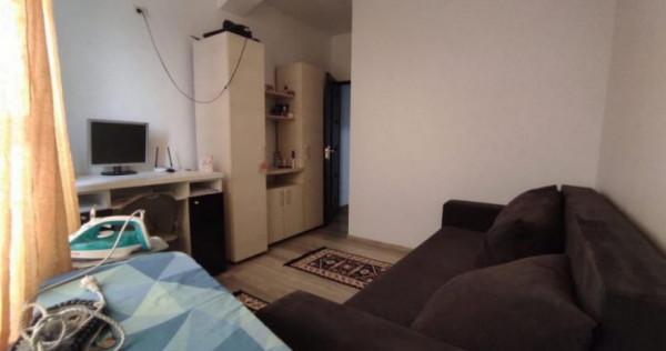 Inchiriere apartament 2 camere, Militari