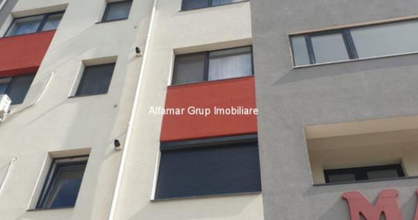 Apartament cu 3 camere Militari- Preciziei, Comision 0%