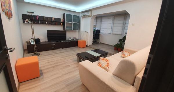 Proprietar - apartament 2 camere pridvorului