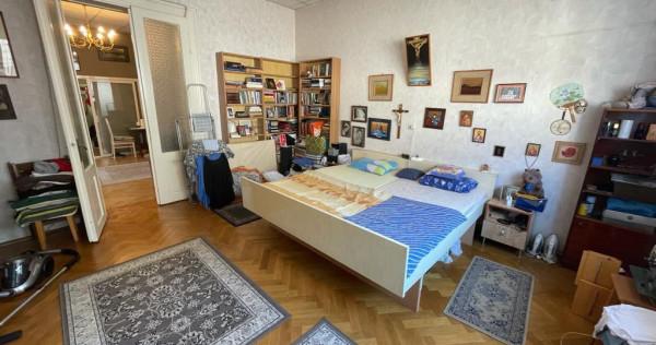 Casa individuala,Zona Centrala, 85mp utili, Finisata, Renova