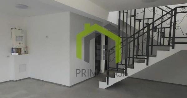 Vila Constructie Noua in Comuna Vernesti