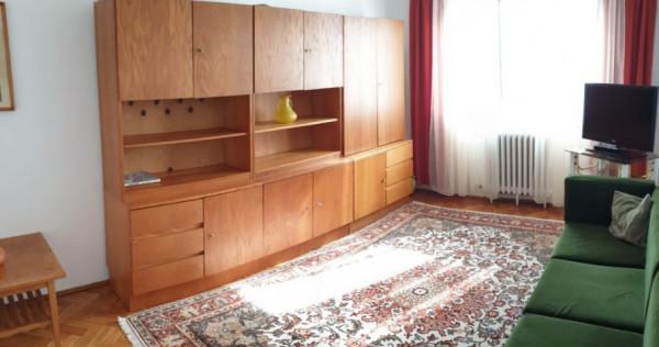 EE/772 Apartament cu 3 camere în Tg Mureș - Cornișa