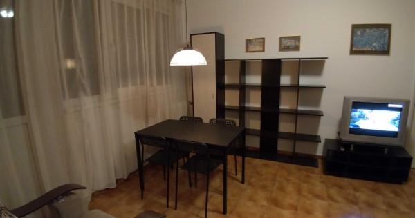 2 camere Grivitei