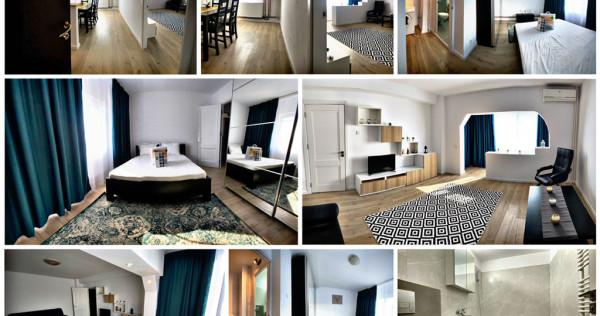 Proprietar Apartament 2 Camere Aviatiei Centrala proprie